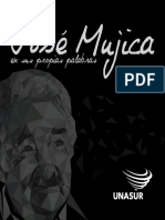 Mujica-Palabras.pdf