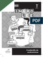 Metodomatte Texto Lectura(1)