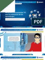 TIC_Programa 1_Mod 4_Unid 1.pdf