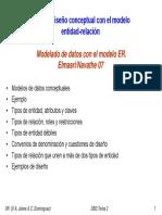 TEORIA CON EJERCICIOS.pdf