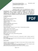 001593781.pdf
