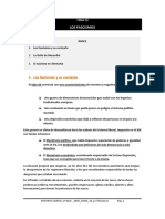 10 - Los Fascismos