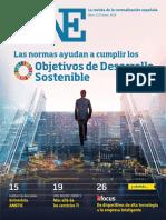 Revista_UNE_N10_Enero2019.pdf
