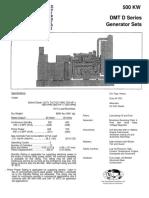 DETROIT-12V71TA-data (1).pdf
