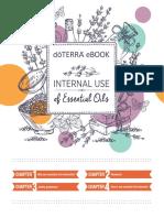 Dr Sebi Nutritional Guide 1