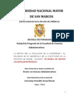 TESIS - I-II- GEOVANNY ARAUZ BARCIA (1).docx