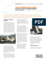 SGS MIN TP2003 10 Coal Quality Management.pdf