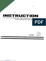 Manual Singer 1409.pdf