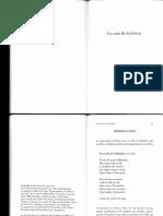 LA CASA DE LA FUERZA, ANGELICA LIDDELL.pdf