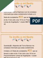 Reto 9 Rocio Cartas PDF