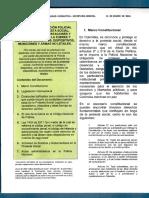 ABC  USO DE LA FUERZA.pdf