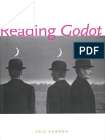 Professor Lois Gordon - Reading Godot (2002).pdf