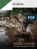 global-roadmap (1).pdf
