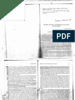 JIMENO_region_nacion (1).pdf
