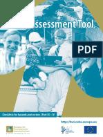 RISK ASSESSMENT TOOL.pdf