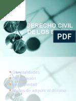 92877193-Derecho-Civil-Bienes-Presentacion-Power-Point-2008.ppt