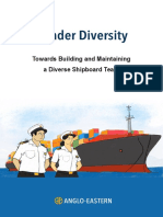 WISTA Gender Diversity Book 2019 (1)