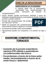 2 BURN LESIONES MNGMT ESPAÑOL imp.pdf