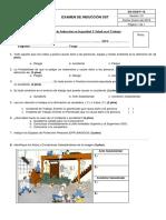 EXAMEN INDUCCION - PACIFICO.docx