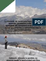 Unmomentodereflexion Diapositivas 100414154523 Phpapp01