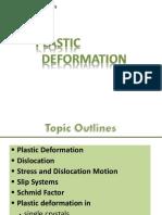Lecture 5 -Plastic Deformation.pdf