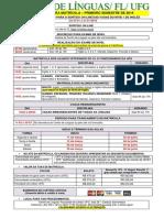 Identitetralit00meyegoog.pdf(1)