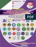 Local_Wisdom_Prosiding_ADRI.pdf.pdf