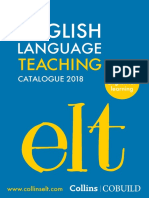 ELT_Catalogue.pdf