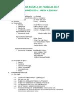 PLAN ANUAL DE ESCUELA DE FAMILIAS 2019.docx