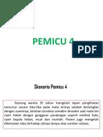 PEMICU 4.pptx