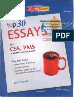Essays for sope.pdf