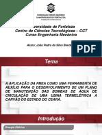 APRESENTAÇÃO TCCI.pptx
