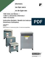 Dry-Type Transformers .pdf