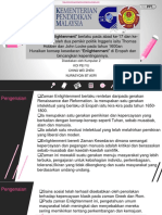 TUTORIAL KUP 2.pptx