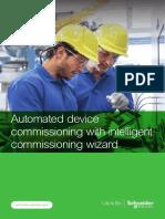 Automated Commissioning.pdf