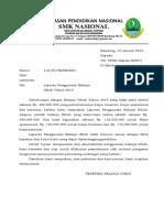 FORMAT LPJ UTK PEMOHON.docx