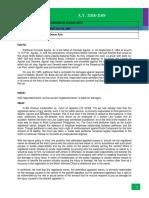 CD_78. Aguilar v Commercial savings bank.docx
