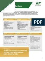 sistemas_productivos.pdf