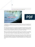 Message-In Everything Give Thanks.docx
