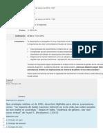 evaluacion cibercultura.docx