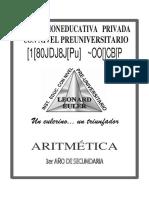 180358974-3-Aritmetica.docx