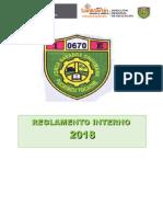 Reglamento-Interno-0670 - Pucayacu OKY 2018