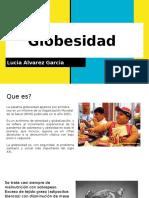 globesidad.pptx