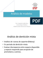 anlisisdemodelosmoyers-140930221904-phpapp01.pptx