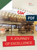 2017 Annual Report - PT Graha Layar Prima Tbk.pdf
