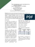 91964807-DETERMINACION-DEL-CONTENIDO-DE-CALCIO-Y-MAGNESIO-EN-UNA-MUESTRA-PROBLEMA.pdf