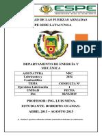 Ejercicios_Lubricacion