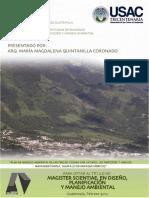 ejemplo de maneejo ambiental.pdf