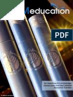 oum education