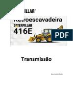 CAT-Transmissão 416E.pdf